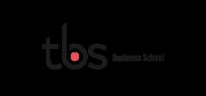 Executive MBA - TBS Business School