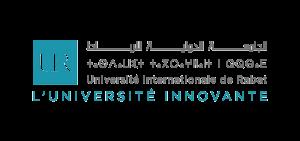 MBA - Rabat Business School