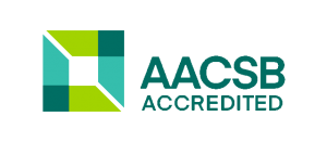 AACSB Accréditation MBA