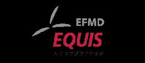 EQUIS Accréditation MBA