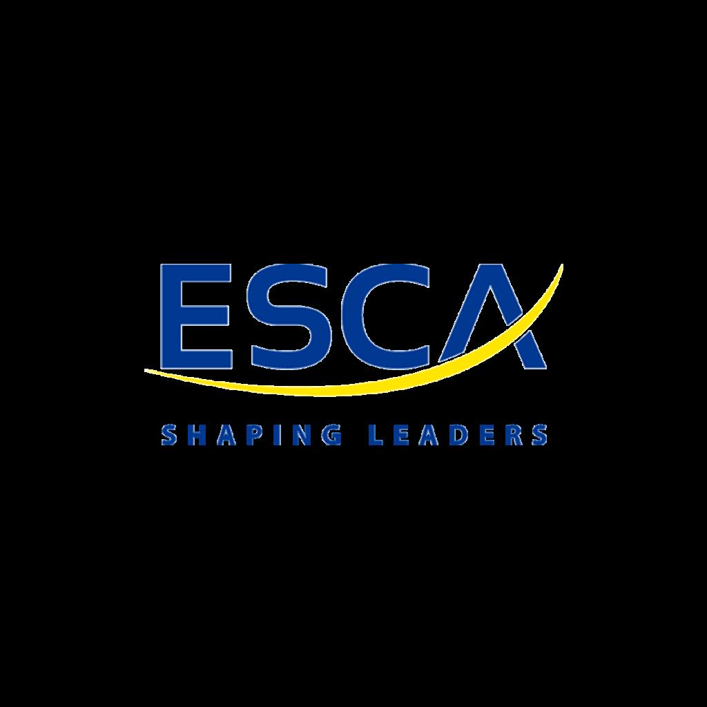 ESCA : Masters & MBA I MBA.ma, Le guide des Masters et MBA
