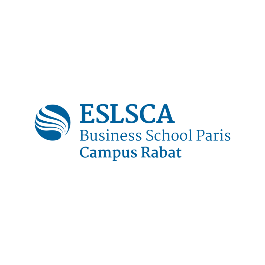 ESLSCA-Business-School-Rabat