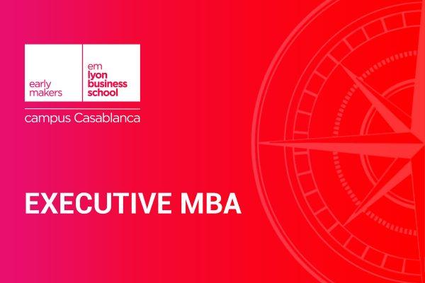 Executive-MBA-Emlyon-Business-School