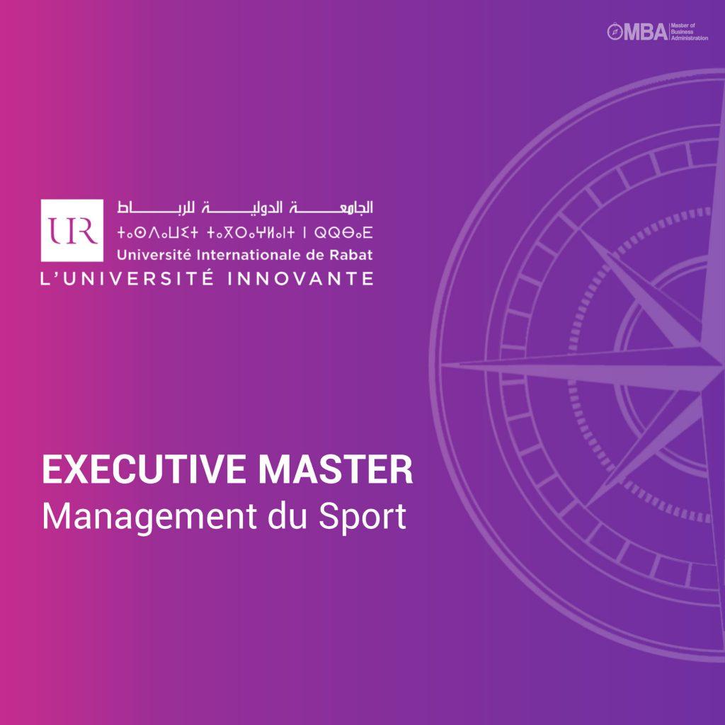 Executive-MBA-Management-du-Sport--UIR