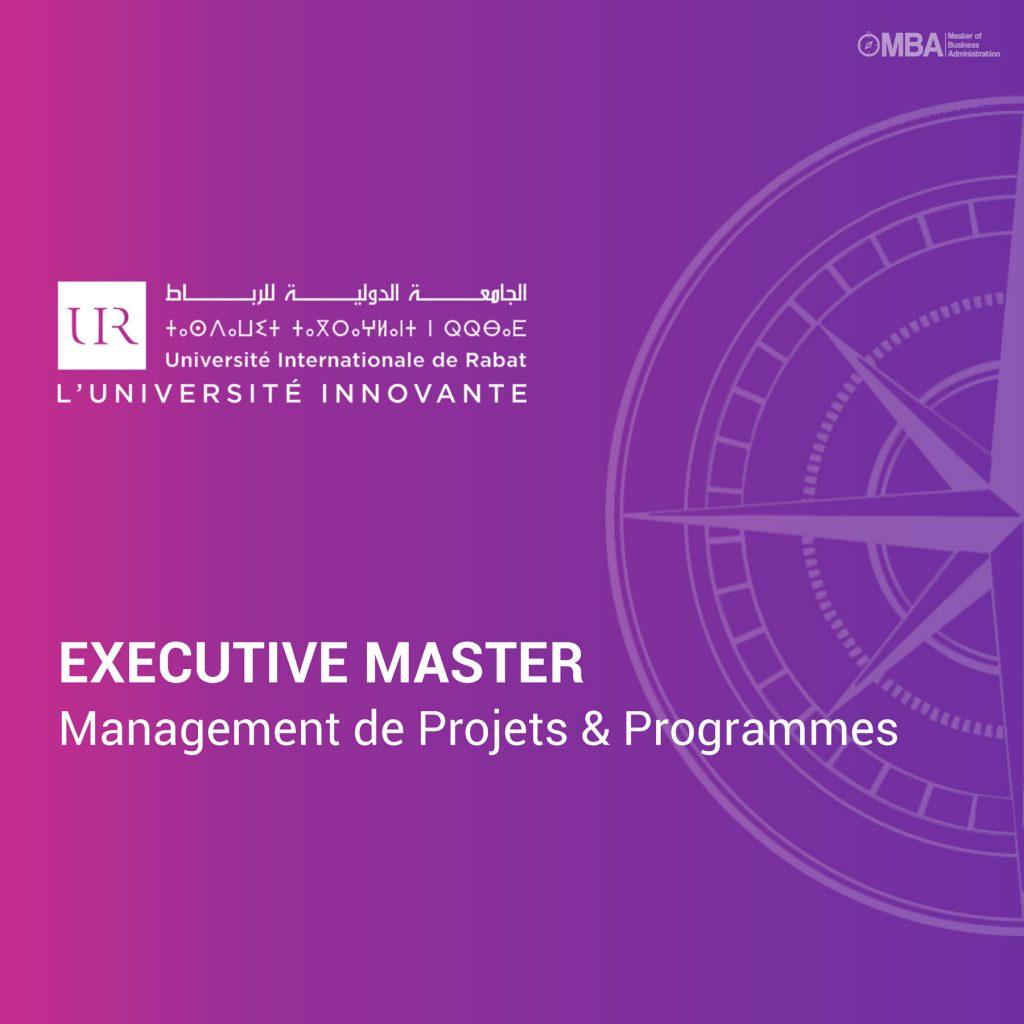 Executive-Master-Management-de-projets-et-programmes-UIR
