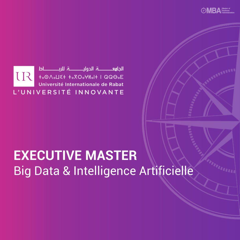 Executive-Master-en-Big-Data-et-intelligence-artificielle---UIR