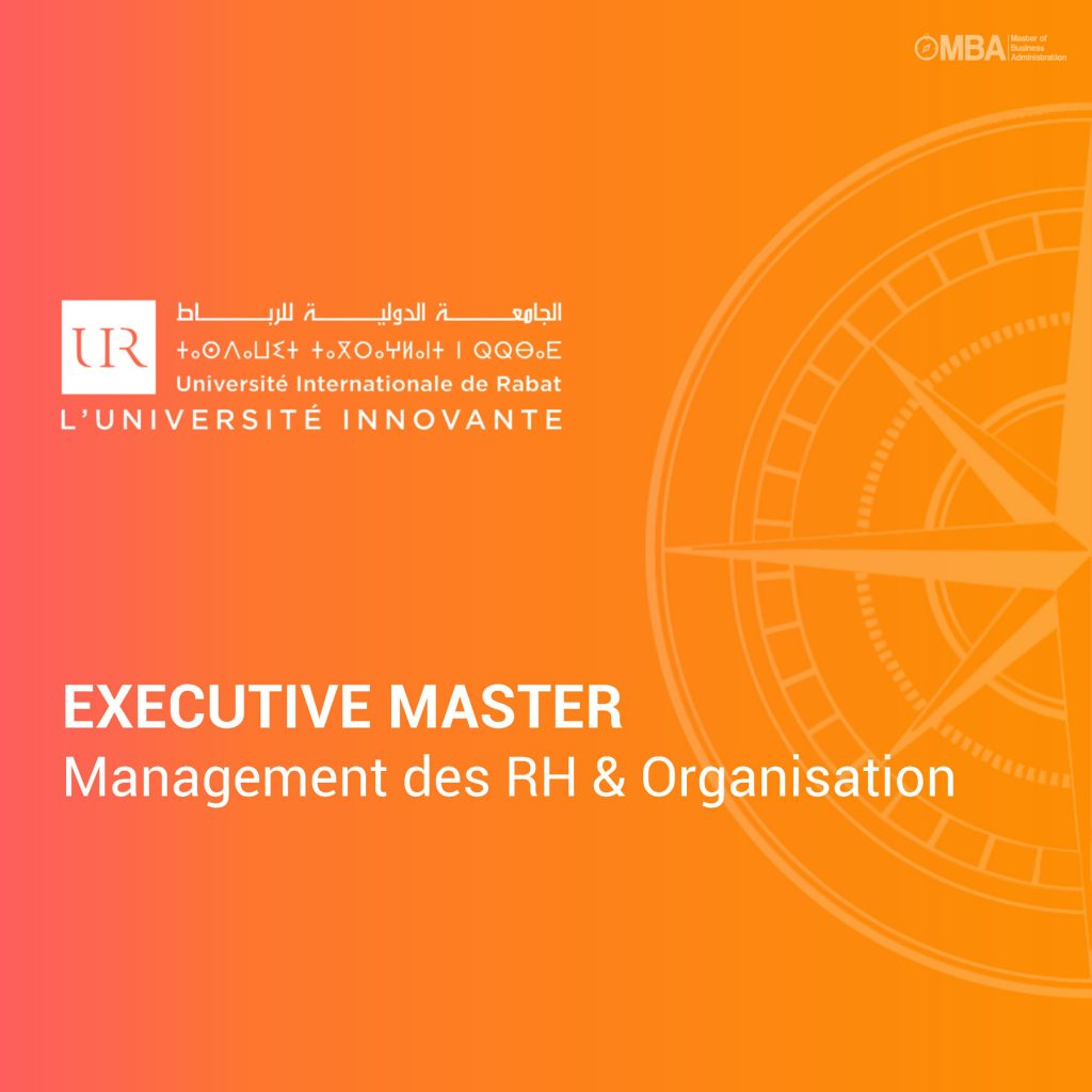 Executive-Master-en-Management-des-ressources-humaines-et-organisation---UIR