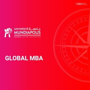 Global MBA - Mundiapolis