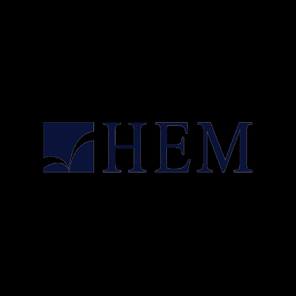 HEM – Institut des Hauts Études de Management - Master & MBA I MBA.MA