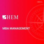 MBA Management Général de HEM I MBA.ma, guide des MBA au Maroc