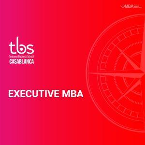 MBA-TBS