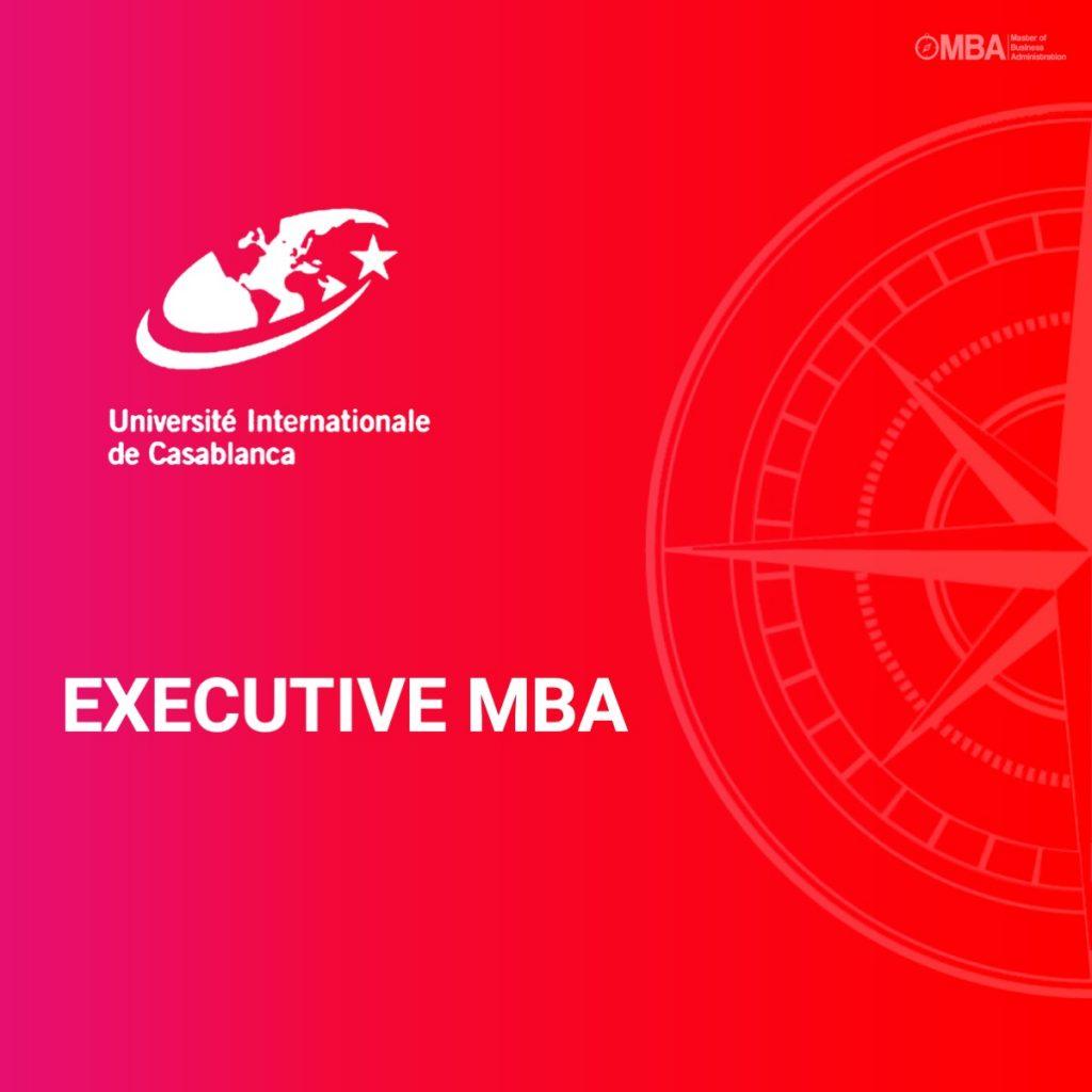 MBA-UIC