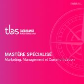 Mastère-Spéicialisé-en-marketing-managemen-et-communication-TBS-Casablanca