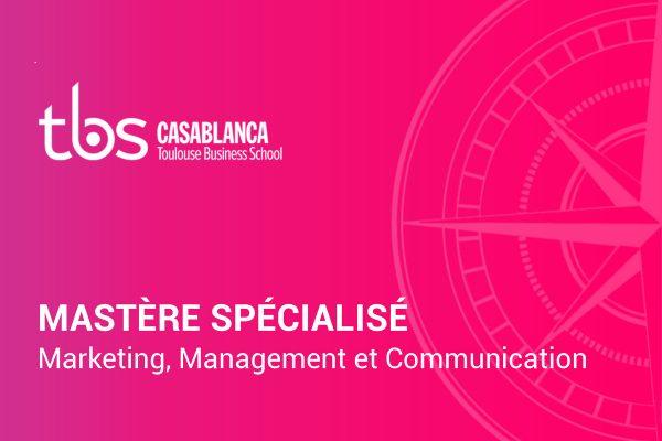 Mastère-Spéicialisé-en-marketing-managemen-et-communication-TBS-Casablanca