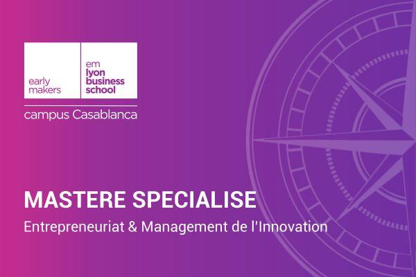 Master-specialisé-en-entrepreneuriat-et-management-de-linnovation