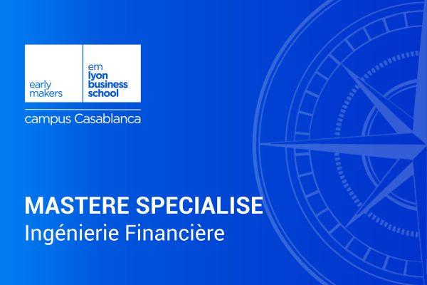 Master-specialisé-en-ingénierie-financière-emlyon