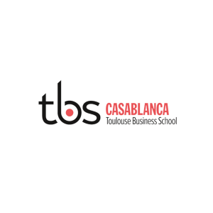 Toulouse Business School TBS Casablanca