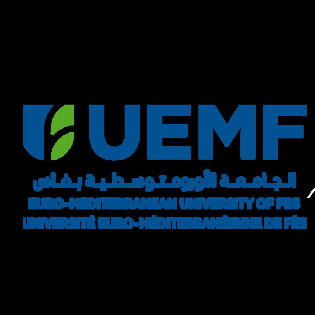 UEMF-Université-Euro-Méditerranéenne-de-Fès