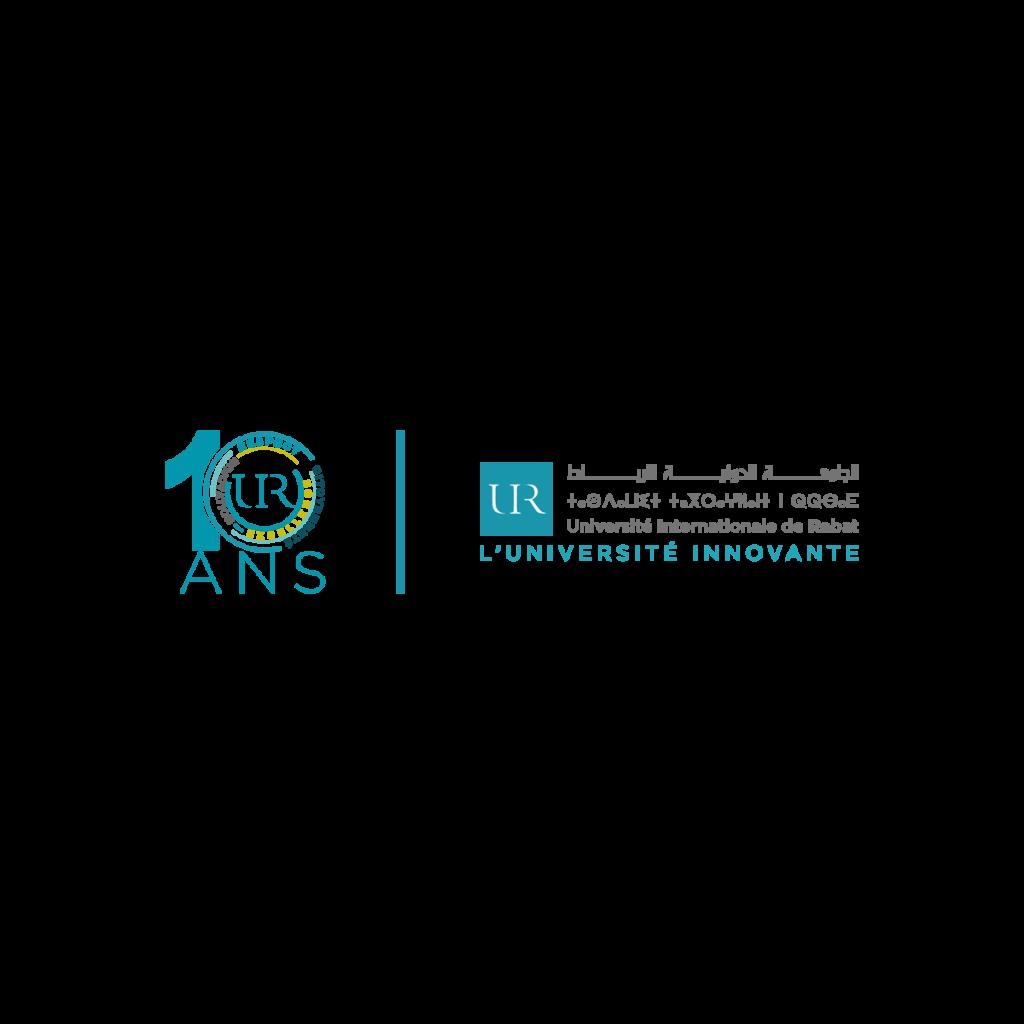 UIR - Université Internationale de Rabat - Master & MBA I MBA.ma