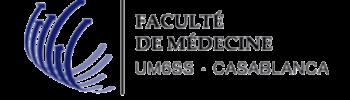 UM6SS - Faculté de Médecine -