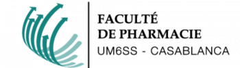 UM6SS - Faculté de Pharmacie -