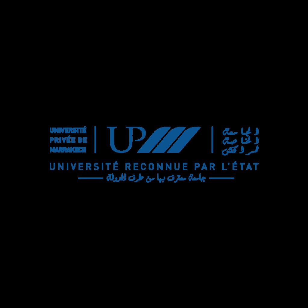 UPM-université-privée-de-Marrakech