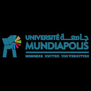 Université-Mundiapolis