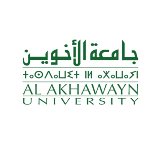 AUI - Akhawayn University in Ifrane