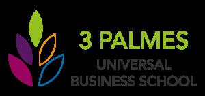 eduniversal-3palmes-classement-HEM