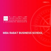 mba rabat business school-UIR