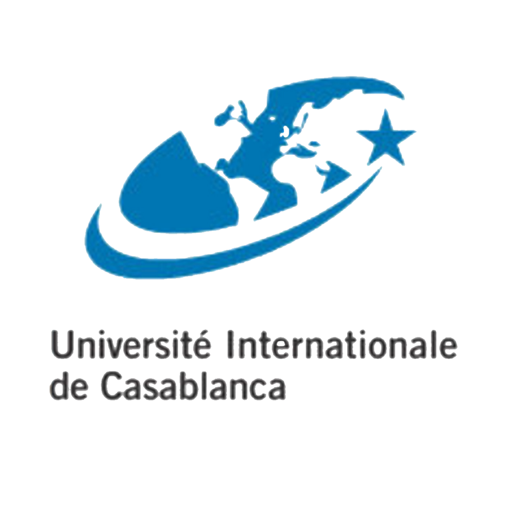 UIC - Université Internationale de Casablanca