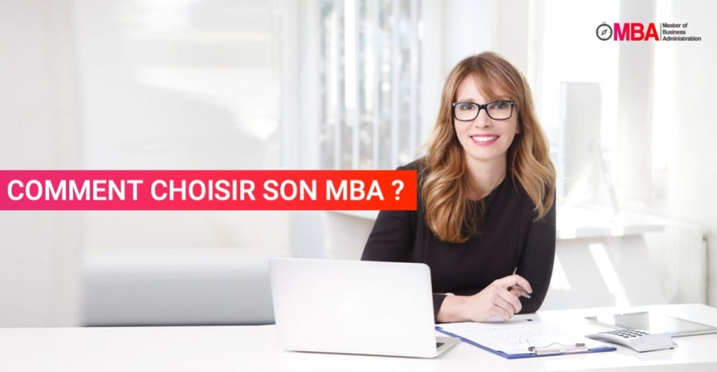 Comment choisir son mba I MBA.MA