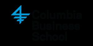 Columbia-Business-school