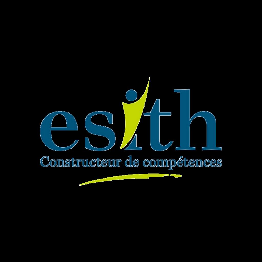 ESITH-Ecole-Supérieure-des-Industries-de-Textile-et-de-l'Habillement