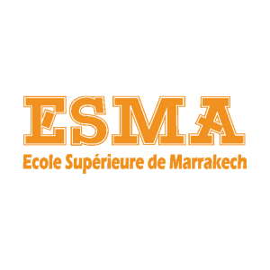 ESMA-Ecole-Supérieure-de-Marrakech