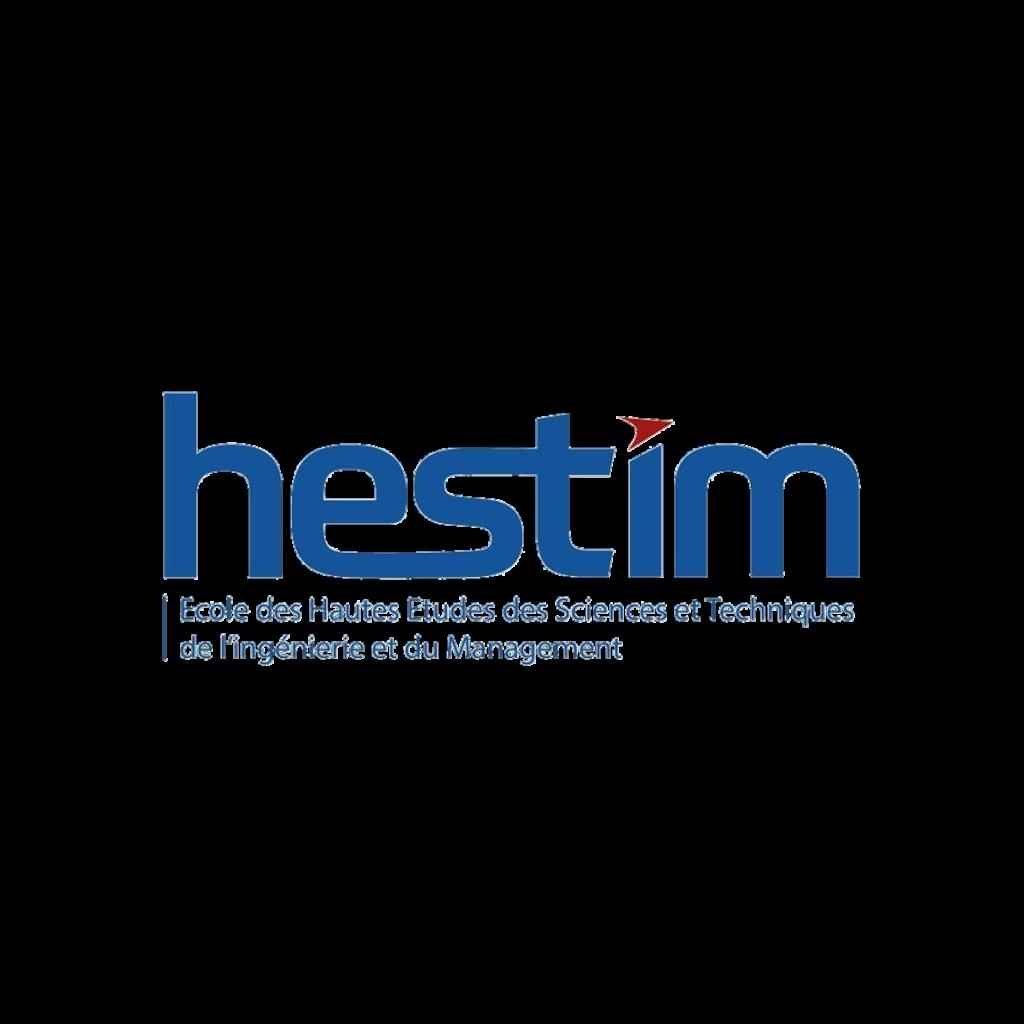 Ecole-des-Hautes-Etudes-des-Sciences-et-Techniques-de-l'Ingénierie-et-du-Management-HESTIM