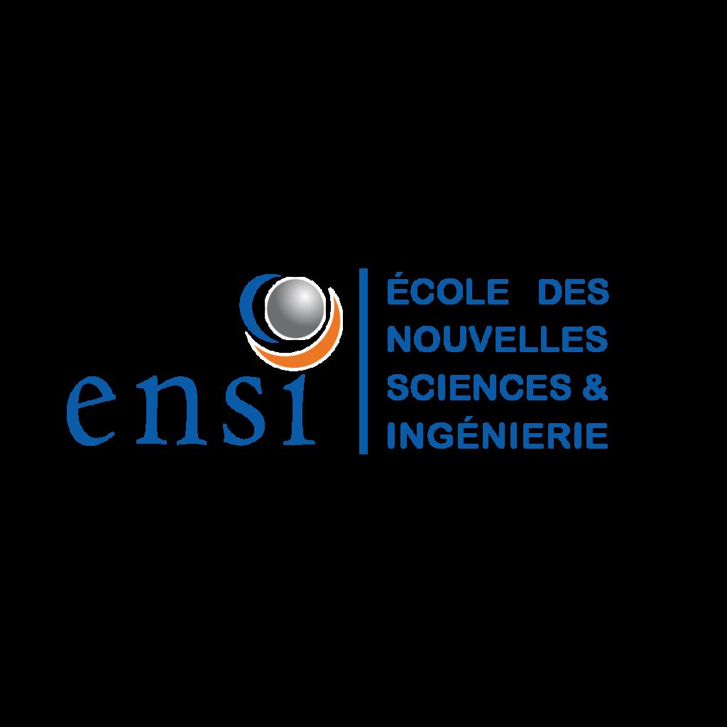 Ecole-des-Nouvelles-Sciences-et-Ingénierie-ENSI
