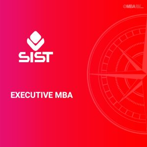 Master of Business Administration (MBA) - SIST