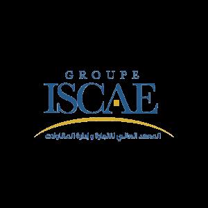 Groupe-ISCAE-Institut-Supérieur-de-Commerce-et-Administration-Entreprises