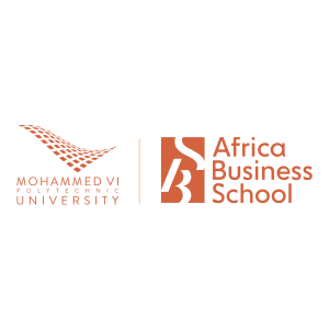 Africa Business School