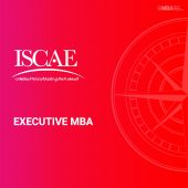 executive MBA- ISCAE