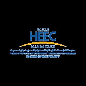 École-HEEC-Hautes-Etudes-Economiques-Commerciales-et-d'Ingénierie