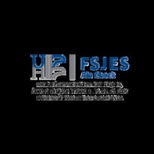 FSJES Université Hassan II casablanca