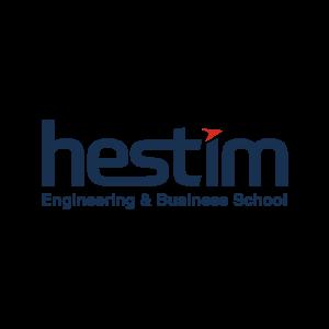 HESTIM – Ecole-des-Hautes-Etudes-des-Sciences-et-Techniques-de-l'Ingénierie-et-du-Management