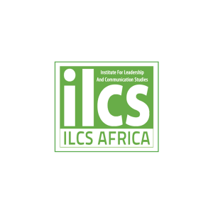 ILCS - Ecole de marketing, journalisme et traduction