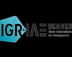 L'IGR-IAE de Rennes