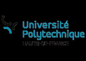 L'Université-de-Valenciennes