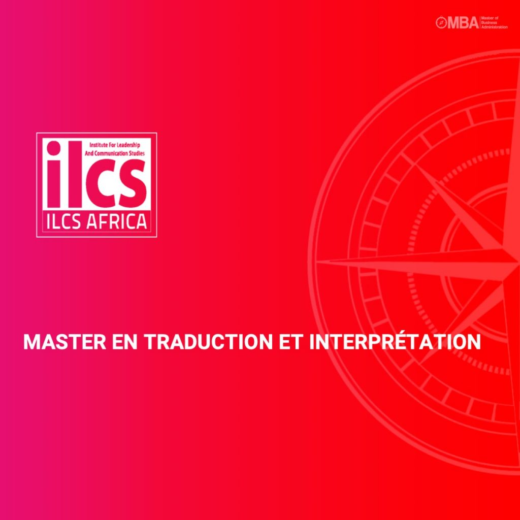 MASTER EN TRADUCTION ET INTERPRÉTATION _ ILCSpdf