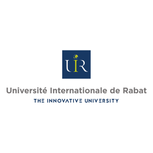 UIR - Université Internationale de Rabat - Master & MBA I MBA.ma