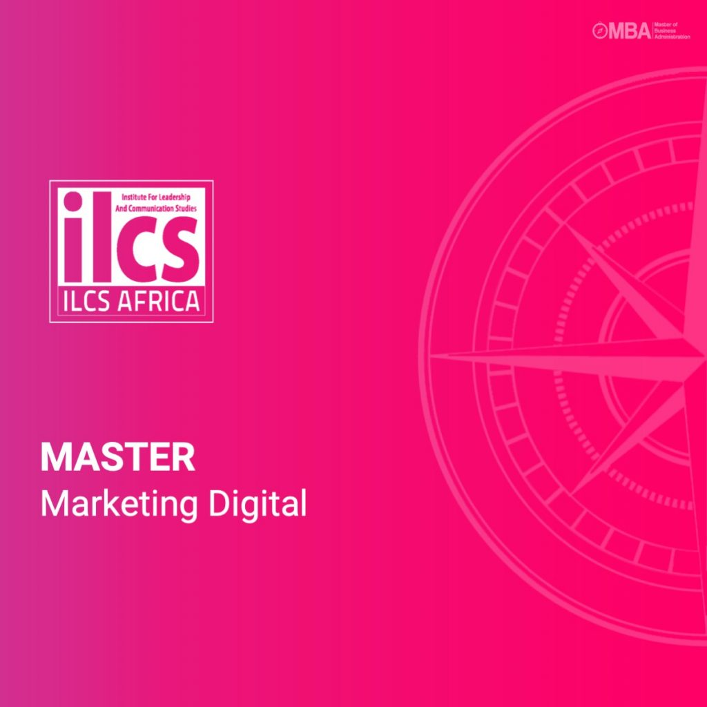 master en marketing digital- ilcs